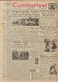 Cumhuriyet 1937 mart 31.pdf