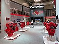 Cummins IAA 2016 (1) Travelarz.JPG