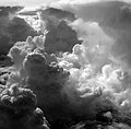 Cumulus clouds seen from passenger plane.jpg