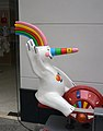 Curro Expo 92 (Kiddie ride).JPG