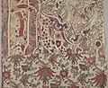 Curtains (India), 1725–50 (CH 18467309).jpg