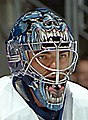 Curtis Joseph behind the mask.jpg