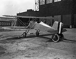 Curtiss F4C-1 1924 National Archives photo (17319790844).jpg