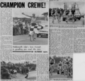 Cycling news article 1-July-1972.png