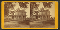 Cyrus Wakefield residence, by C. F. Richardson.png