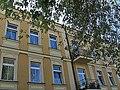 Częstochowa - plac daszyńskiego 13 (1).jpg