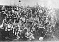 Członkowie Związku Strzeleckiego (22-99-3).jpg