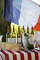 Dégustation des vins Villiera du Domaine Grier à Stellenbosch.jpg