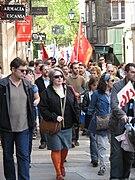 Día do traballo. Santiago de Compostela 2009 52.jpg
