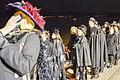 Díaz Tezanos asiste en Santoña a la celebración del tradicional Juicio en el Fondo del Mar 02.jpg