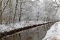 Dülmen, Hausdülmen, Umflut des Heubachs -- 2019 -- 2932.jpg