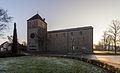Dülmen, Heilig-Kreuz-Kirche -- 2013 -- 5315.jpg