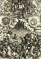 Dürer Apocalypse 5.jpg