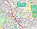 Dürschnitz map.PNG