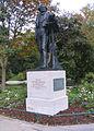 Düsseldorf, Felix Mendelssohn Bartholdy Denkmal (2012) (1).jpg