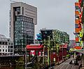 Düsseldorf, Medienhafen (14502405121).jpg