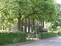 Düsseldorf-Lörick Alte Schule.JPG