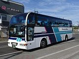 Dōhoku bus A200F 0671okhotsk.JPG