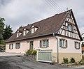 D-4-71-185-286 Bauernhaus.jpg