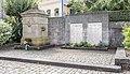 D-6-74-159-58 Kriegerdenkmal (1).jpg