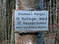 D-BW-SIG-Mengen - Stadtwald 10-32.JPG