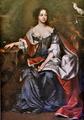 D. Catarina de Bragança, por Wissing (Palácio das Necessidades).png