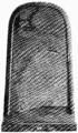 D116-stèle de Mesa, roi de Moab.-L2-Ch5.png