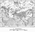 D217- N° 352. Empire des Fils de Djenghis-Khan. - liv3-ch09.png