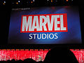 D23 Expo 2011 - Marvel panel - Marvel Studios (6080862191).jpg