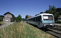 DB-628 309 Maulbronn 2000 06 18.jpg