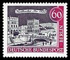 DBPB 1962 225 Hallesches Tor.jpg