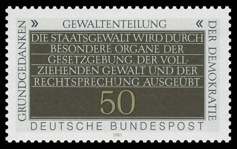 Datei:DBP 1981 1106 Grundgedanken der Demokratie.jpg