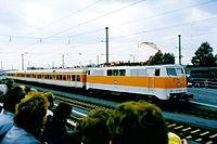 DB 111 150.jpg