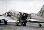 DC3 EI-ACD Dublin Airport 1953.jpg