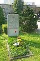 DD-Kath-Friedhof-Grab-JWagner.jpg