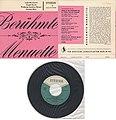 DDR-ETERNA, 7-Zoll-(17,5-cm)-Schallplatte mit beruehmten Menuetten.jpg