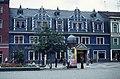 DDR 1980-09. Rudolstadt Stadtmitte, DDR. (5993667696).jpg