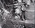 DESTRUCTIVE ENGINE FAILURE OF F-100 AT THE PROPULSION SYSTEMS LABORATORY SHOP AND ACCESS PSLSA - NARA - 17450909.jpg