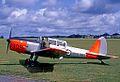 DHC-1 Chipmunk T.10 WB657 RN 908 PLYM 21.06.69 edited-3.jpg