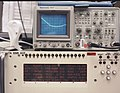 DIGITAL SYSTEM DATA GATHERING, NEVADA TEST SITE - DPLA - a25d31de7b65cb5ee141280d2bd0fe5b.jpg