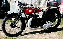 Bmw 1975 >> DKW - Wikipedia
