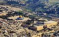DOME OF THE ROCK JERUSALEM.jpg