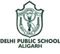 DPS-Logo-Aligarh-up.png