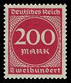 DR 1923 269 Ziffern im Kreis.jpg