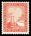 DR 1925 373 Rheinland.jpg