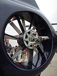 DSA, Eurocopter EC 120 Colibri, OK-MMI (04).jpg