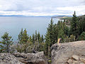 DSC02819, South Lake Tahoe, Nevada, USA (6725089099).jpg