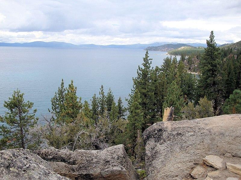 File:DSC02819, South Lake Tahoe, Nevada, USA (6725089099).jpg