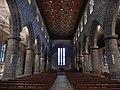DSCN3741 St Machar's Cathedral.jpg