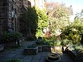 DSCN4588 Quiet Garden at St Columba's by the Castle.jpg